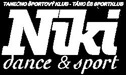 Niki Dance Sport